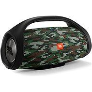 JBL Boombox squad - Bluetooth reproduktor