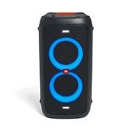 JBL Partybox 100 - Bluetooth reproduktor