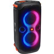 Bluetooth reproduktor JBL Partybox 110