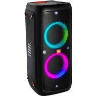 JBL Partybox 200 - Bluetooth reproduktor