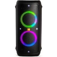 JBL Partybox 300 - Bluetooth reproduktor