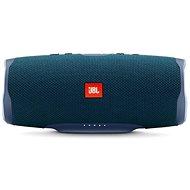 JBL Charge 4 Blue - Bluetooth Speaker