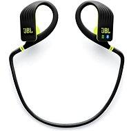 JBL Endurance Dive zelené - Bezdrôtové slúchadlá
