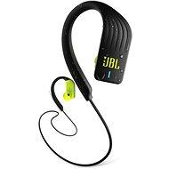 JBL Endurance Sprint zelené - Bezdrôtové slúchadlá