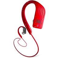 JBL Endurance Sprint červené - Bezdrôtové slúchadlá
