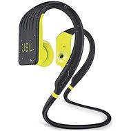 JBL Endurance Jump zelené - Bezdrôtové slúchadlá