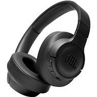JBL Tune750BTNC čierne
