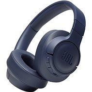 JBL Tune750BTNC modré