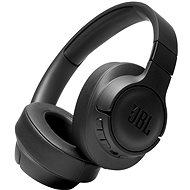 JBL Tune760NC, Black