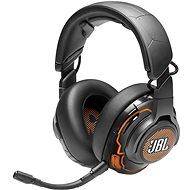 JBL Quantum ONE - Gaming Headphones