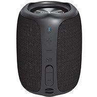 Creative MUVO Play čierny - Bluetooth reproduktor