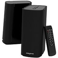 Creative T100 Wireless - Reproduktory