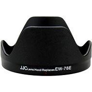 JJC JJC LH-78E - Slnečná clona