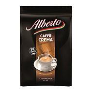 ALBERTO Caffe Crema Pads 36x7g