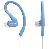 Koss KSC/32 blue (24 mesiacov) - Slúchadlá