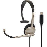 Koss CS/95 USB (24 mesiacov) - Slúchadlá s mikrofónom