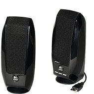 Logitech S150 Digital USB Speaker System - Reproduktory