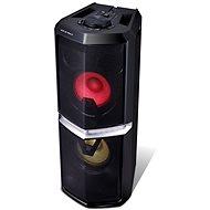 LG FH6 - Bluetooth reproduktor