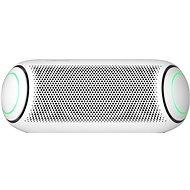 Bluetooth reproduktor LG PL5W