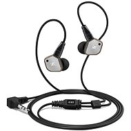 Sennheiser IE 80 - Slúchadlá do uší