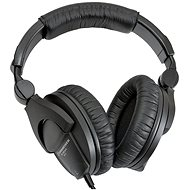 Sennheiser HD280 PRO NEW - Headphones