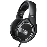 Sennheiser HD 559 - Headphones