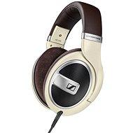 Sennheiser HD 599 - Headphones