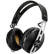 Sennheiser MOMENTUM M2 AEBT Black - Slúchadlá s mikrofónom