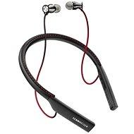 Sennheiser MOMENTUM In-Ear Wireless - Slúchadlá