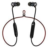 Sennheiser MOMENTUM Free In-Ear Wireless - Slúchadlá s mikrofónom