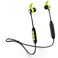 Sennheiser CX SPORT In-Ear Wireless - Slúchadlá s mikrofónom