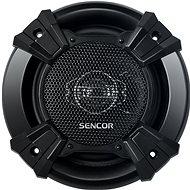 Sencor SCS BX1002 - Reproduktory do auta
