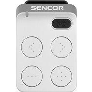 Sencor SFP 1460 LG svetlo sivá