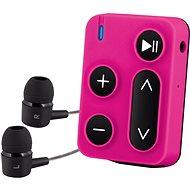 SENCOR SFP 3608 PK - MP3 prehrávač