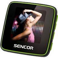 Sencor SFP 5970 - MP3 prehrávač