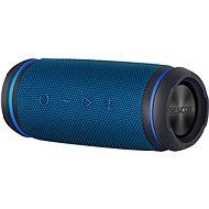 Bluetooth reproduktor Sencor SSS 6400N Sirius modrý