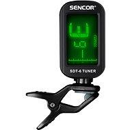 Sencor SDT-6 - Ladička
