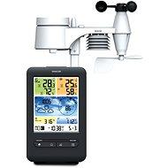 Sencor SWS 9898 WiFi - Meteostanica