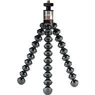 JOBY GorillaPod Magnetic 325 čierna/sivá/červená - Ministatív