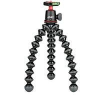 JOBY GorillaPod 3K Kit čierny/sivý/červený - Ministatív