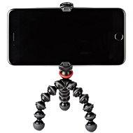 JOBY GorillaPod Mobile Mini čierna/sivá - Ministatív