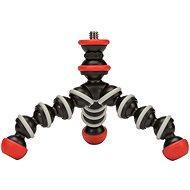 JOBY GripTight gPod Mini Magnetic - Ministatív
