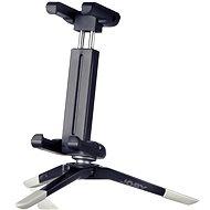 JOBY GripTight Micro Stand - Ministatív