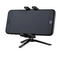 JOBY GripTight ONE Micro Stand čierny - Ministatív