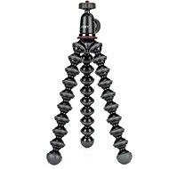 JOBY GorillaPod 1K Kit čierna/šedá/červená - Ministatív