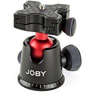 JOBY GorillaPod BallHead 5K čierna/sivá - Ministatív