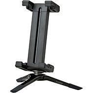 JOBY GripTight Micro Stand XXL - Držiak