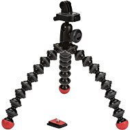 JOBY Action Tripod with GoPro Mount - Ministatív