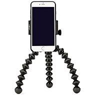 JOBY GripTight GorillaPod Stand Pro čierna - Ministatív