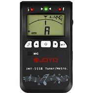 JOYO JMT-555B - Ladička